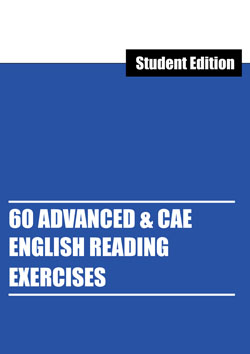 50 Phrasal Verbs Commonly Used in the CAE Exam | Blair Exam